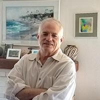 Dr. Edward Hakim