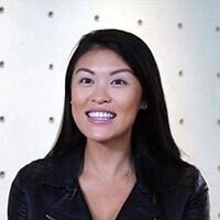 Anne Phung