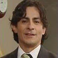 """Jose """"Pepe Charrascas"""" Suarez"""