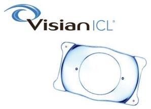 Visian ICL